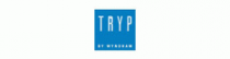 tryp-by-wyndham
