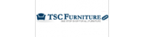 tsc-furniture Promo Codes