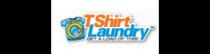 tshirt-laundry