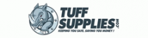 Tuff Supplies