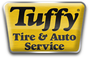 Tuffy Promo Codes