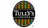 tullys-coffee Coupons