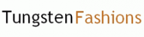 tungsten-fashions Coupon Codes
