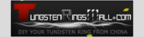 Tungsten Rings Mall Coupons