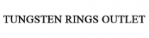tungsten-rings-outlet Coupon Codes