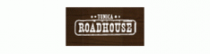 Tunica Roadhouse Casino And Hotel Promo Codes