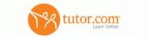 tutorcom