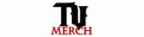 tv-merch