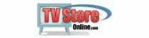 tv-store-online Promo Codes