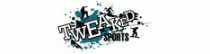 Tweaked Sports Coupon Codes