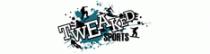 Tweaked Sports Coupon Codes