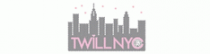 Twill NYC Coupons