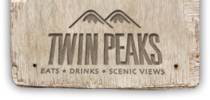 twin-peaks Coupon Codes
