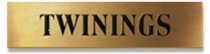 Twinings UK Coupon Codes