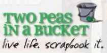 two-peas-in-a-bucket Promo Codes
