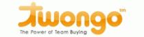 Twongo Promo Codes