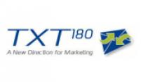 txt180 Coupon Codes