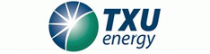 TXU Energy Coupon Codes