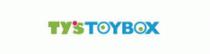 Tys Toybox Promo Codes