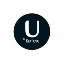 u-by-kotex Coupons