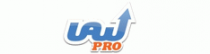 uaw-pro Coupon Codes