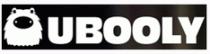 ubooly Promo Codes