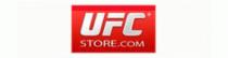 ufc-store Coupons