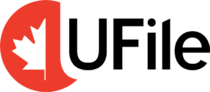 UFile Canada Coupon Codes