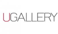 ugallery Coupon Codes