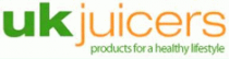 uk-juicers