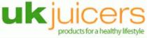 uk-juicers