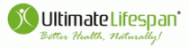 ultimate-lifespan Coupon Codes