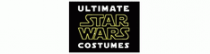 Ultimate Star Wars Costumes Promo Codes