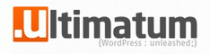 ultimatum Promo Codes