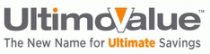Ultimovalue Promo Codes