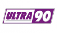 ultra-90