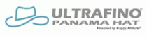 Ultrafino Panama Hat Coupons