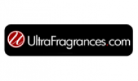 ultrafragrances