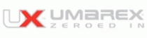 UMAREX USA Coupon Codes