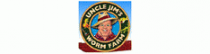 uncle-jims-worm-farm