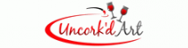 uncorkd-art Coupon Codes