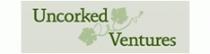 uncorked-ventures