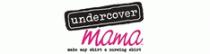 undercover-mama