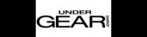 undergear