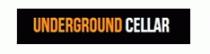 underground-cellar Promo Codes