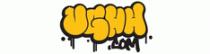 underground-hip-hop