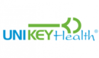 uni-key-health Coupon Codes