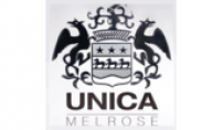 Unica Melrose Coupons