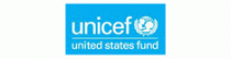 UNICEF Coupons