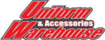 uniform-accessories-warehouse Promo Codes